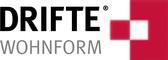 image_site_LogoDrifte