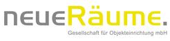 image_site_Logo_neueRaeume