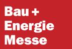 bau_und_energie_bern