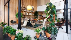 charles-ray-eames-case-study-house-01