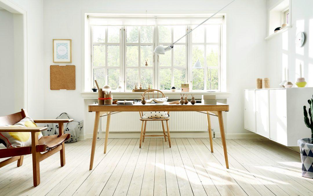 wohnen wie in skandinavien design meets home. Black Bedroom Furniture Sets. Home Design Ideas