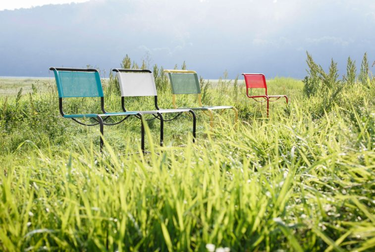 front_images_5000_Thonet__Programm_S_33__Outdoor_Interieur_32