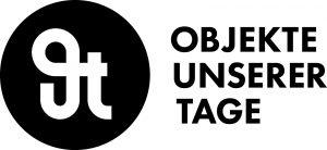 objekte-unserer-tage-logo