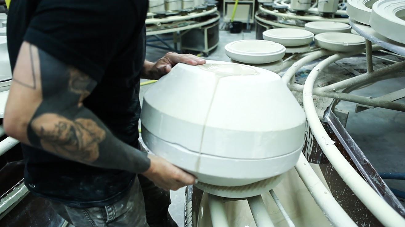 objekte-unserer-tage-05-craftsmanship-06-wagner