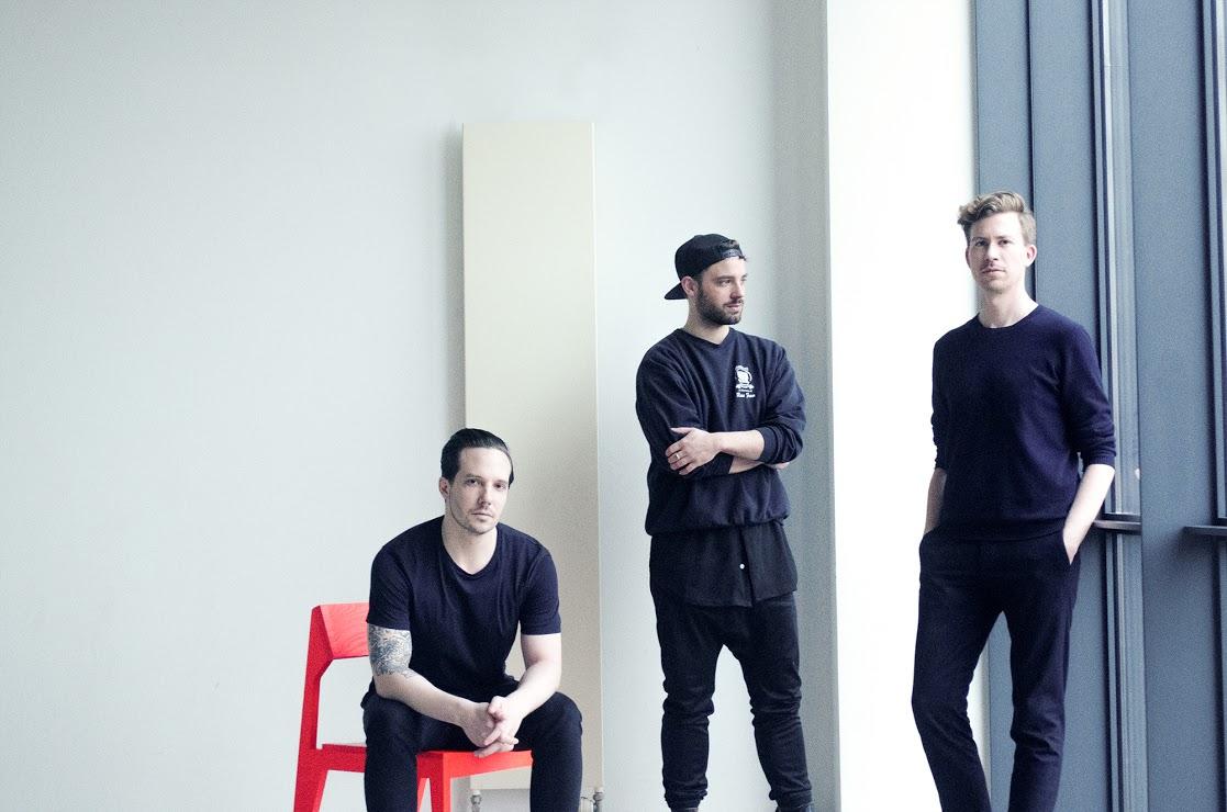 objekte-unserer-tage-founder-team