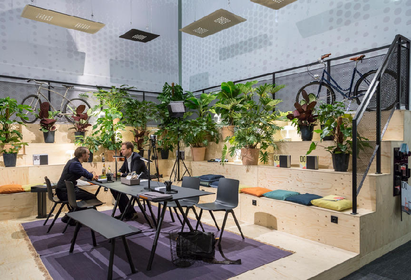 the-smart-coworking-lobby-halle-9