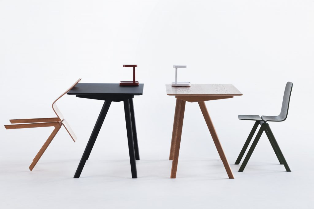 hay_copenhague_desk