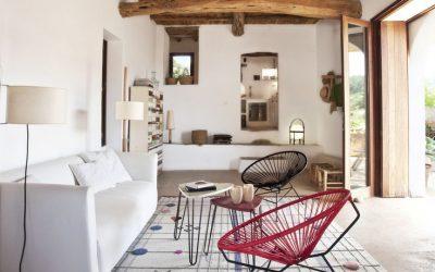 Nanimarquina – Teppiche mit sozialer Mission