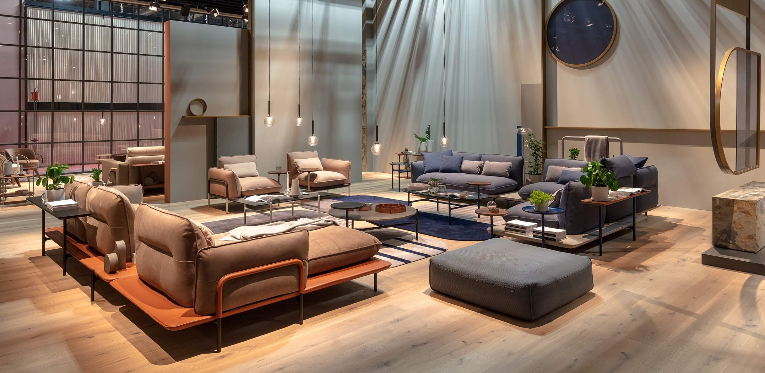 Designermöbel Ausstellungsstücke Direkt Vom Premiumhändler