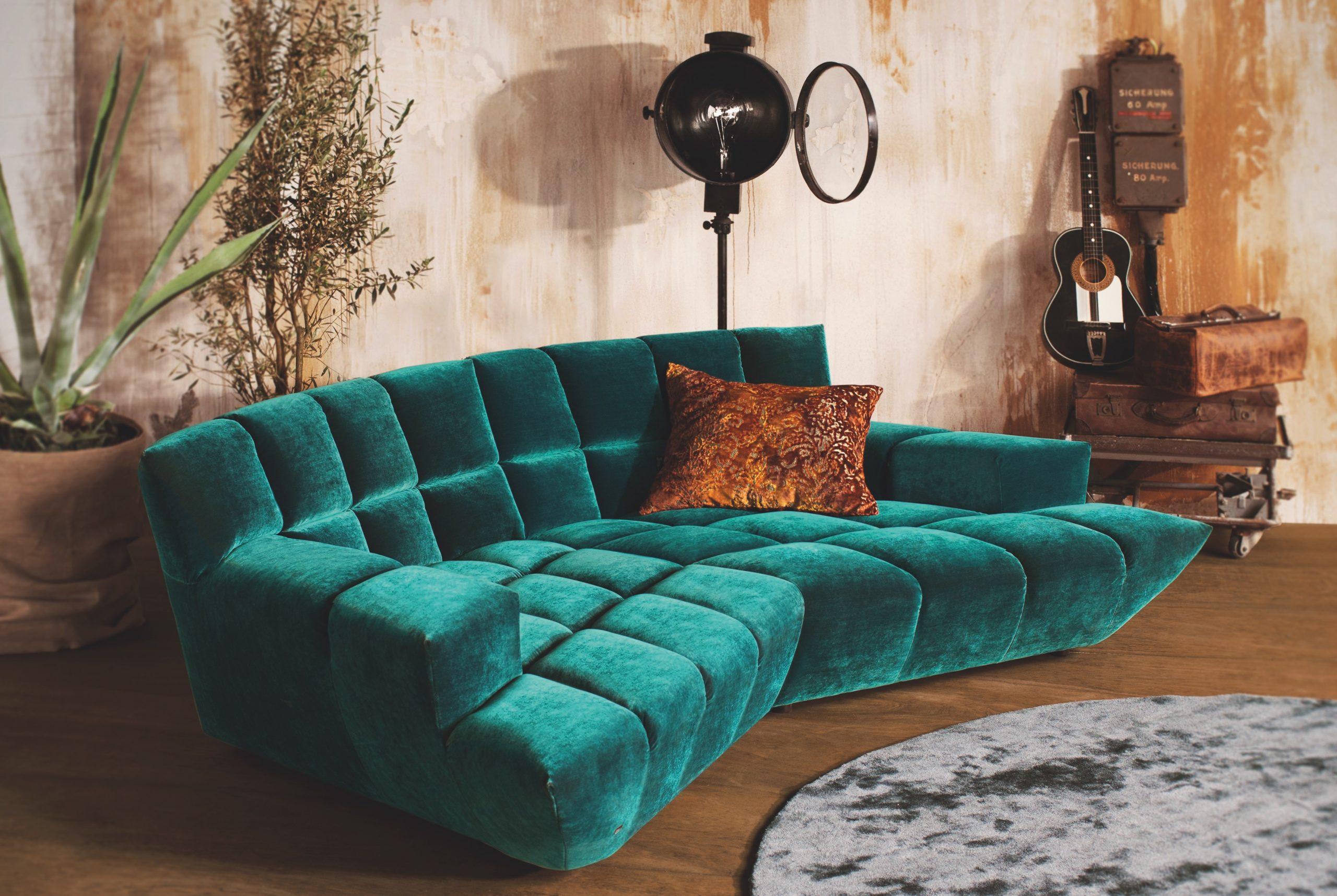 Bretz – Möbel mit Charakter