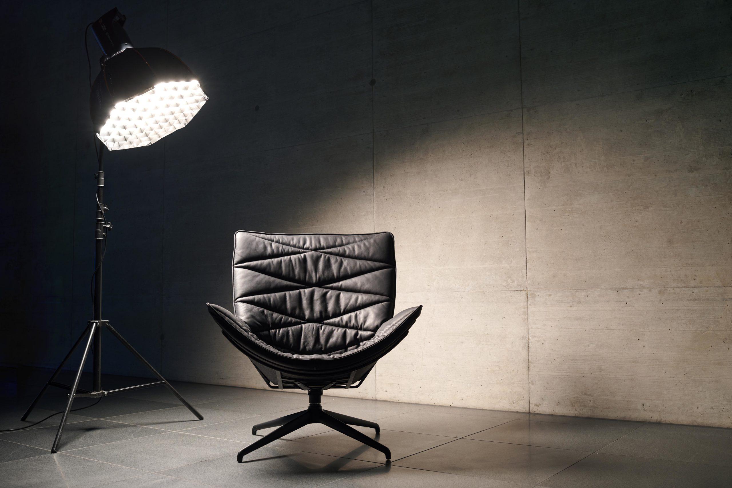 designermöbel, ausstellungsstücke direkt vom premiumhändler